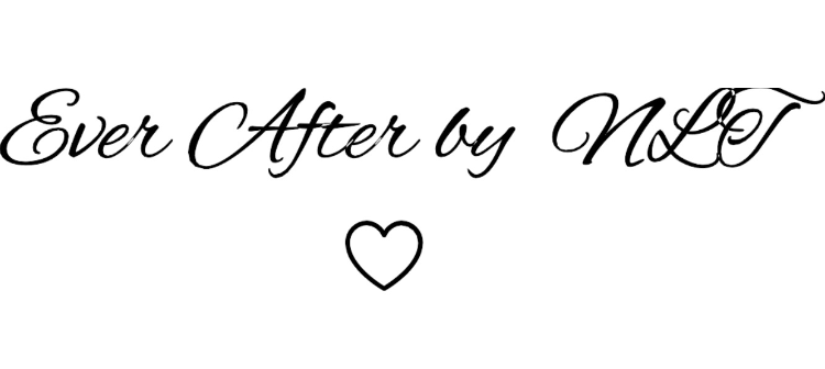 Ever After by NLT
