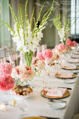 Gladiolus-Bridal-Shower